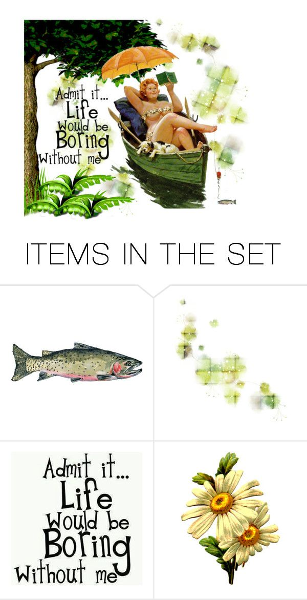 """without books"" by klaunela on Polyvore featuring arte"