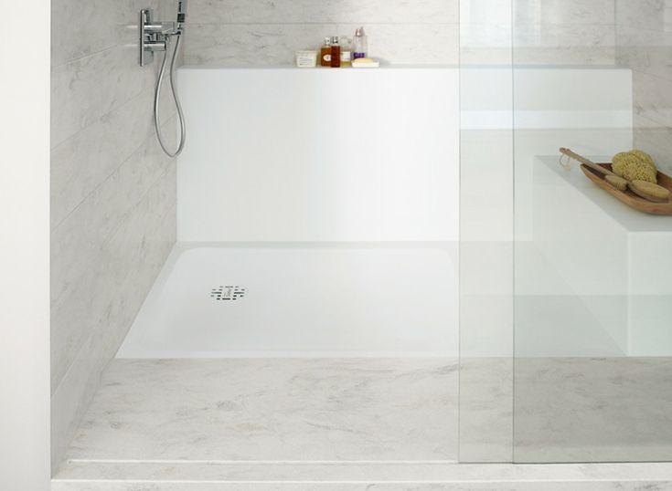 Natur badezimmer ~ Best badezimmer gestaltungsideen images