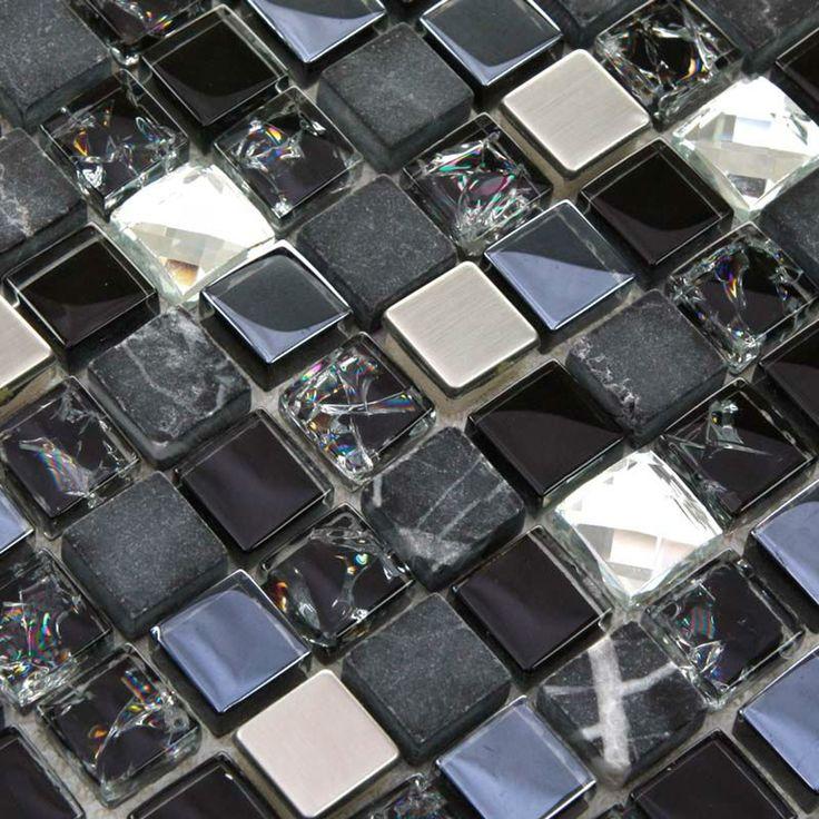 Best 25 Glass Tile Backsplash Ideas On Pinterest: Best 25+ Lowes Backsplash Ideas On Pinterest