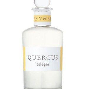 penhaligons-quercus