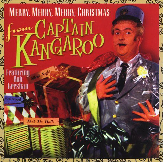 Best 25 Muppets Christmas Carol Songs Ideas On Pinterest: 25+ Best Ideas About Bob Keeshan On Pinterest