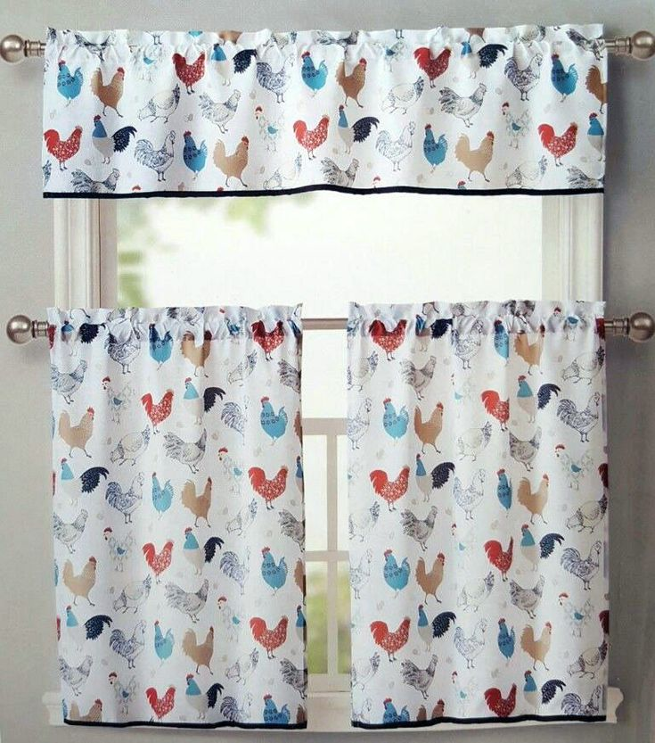 25 Best Ideas About 3 Window Curtains On Pinterest Living Room Curtains Window Curtains And