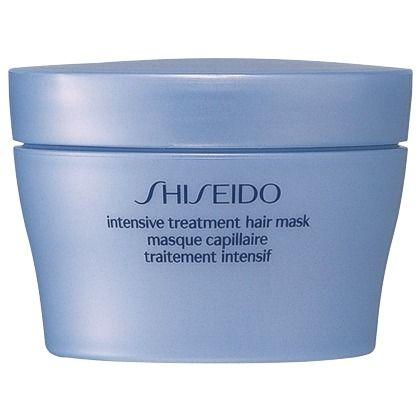 Fijn! Verzorg je haren lekker na die zomerse avonturen in de zee of het zwembad met dit haarmasker >> http://stylefru.it/s416383
