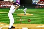 Beyzbol Maçı  - http://mac.oyunlari.net
