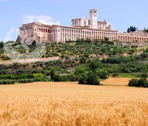 Scorci meravigliosi dell'Umbria, un video che fa sognare. #EatorganicBio  https://www.youtube.com/watch?v=19M5oI-rIeU&list=PLC9pXYDqgNu-Aywkfe8N_duEhXgiIWwex&index=3