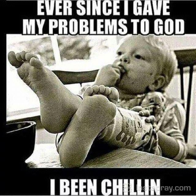 Gloria Fuentes S Prayer Funny Christian Memes Christian Jokes Christian Humor