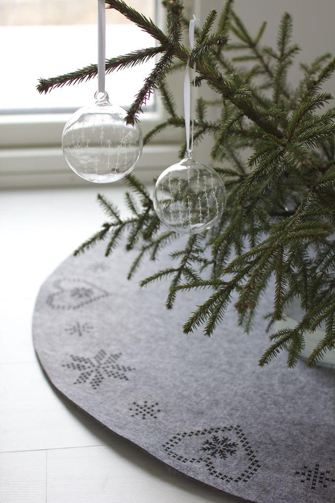 Lisbet e.   Scandinavian Christmas