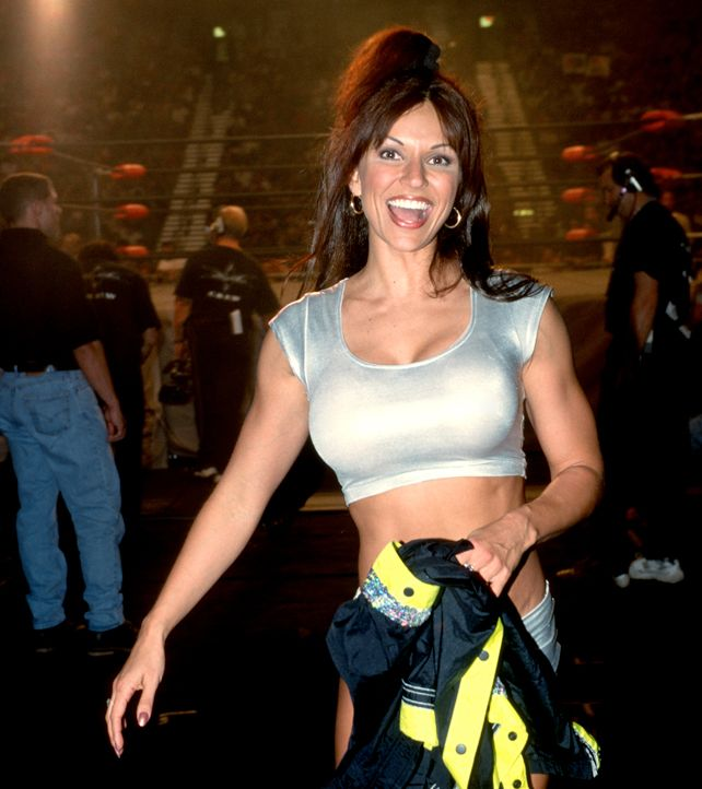 kimberly page referee