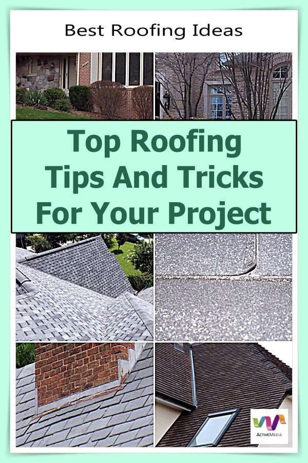 Everything You Need To Learn About Picking A Roofer Roofing Roof Problems Professional Roofing