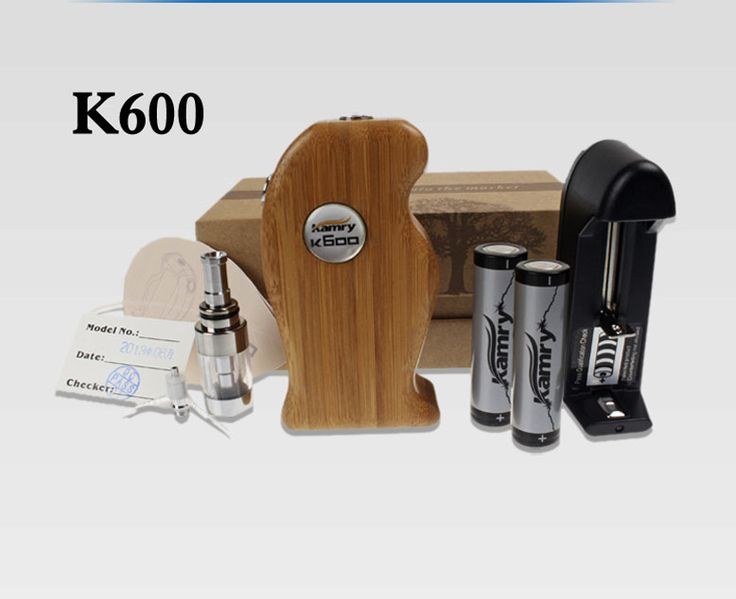 Wood box vaporizer. K600 at: http://www.vceego.com/hot-K600-Box-Handheld-Vaporizer.html