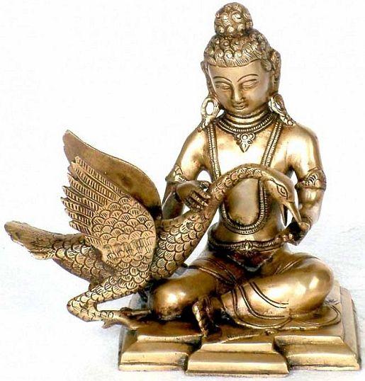 Buddhist Wedding Altar: 144 Best Buddhist Altar/Weddings/House/Decor Images On