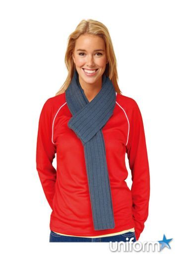 Get the best corporate uniforms online at Uniforms super store. Here we provide an exclusive range corporate uniforms for women's and men's at very affordable prices. Catch our latest Cable Knit Scarfs collection. To Know more please visit:- https://www.uniforms.com.au/Uniform-Article/corporate-uniform.html