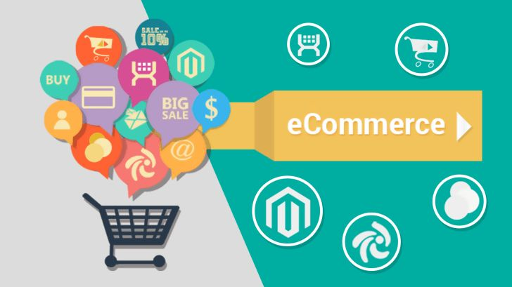 Webhelpy is ecommerce website training insitute in faridabad with digital marketing training and seo training smo social media marketing search engine