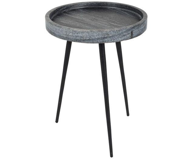 Die 25+ Besten Marmor Tisch Ideen Auf Pinterest   Ikea Tisch Hack ... Marmor Wohnzimmer Tische