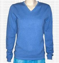cashmere sweater Best Seller follow this link http://shopingayo.space