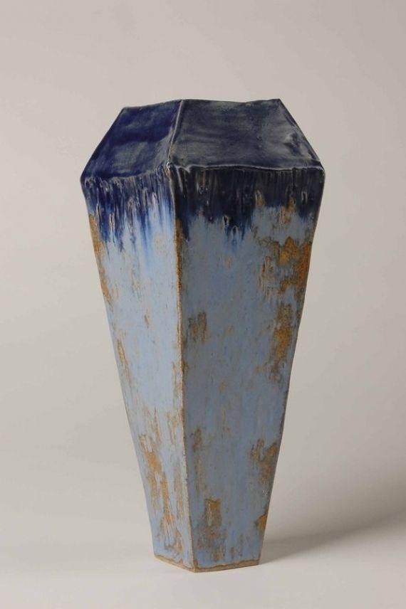 Ceramics On Behance Slab Ceramics Slab Pottery Pottery In 2021 Slab Ceramics Slab Pottery Pottery Sculpture