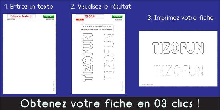 logiciel-éducatif-générateur-fiche-écrire-prénom-majuscule