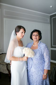 Mother of the Bride/Groom - Best Tailor in Toronto Area: Nocce Bridal Alterations #NocceBridalAlterations