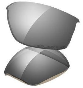 antix oakley replacement lenses dbuc  Oakley Flak Jacket Black Iridium Polarized Replacement Lenses