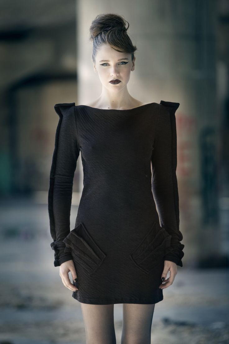 """The Die Is Cast"" Athina Korda Collection"