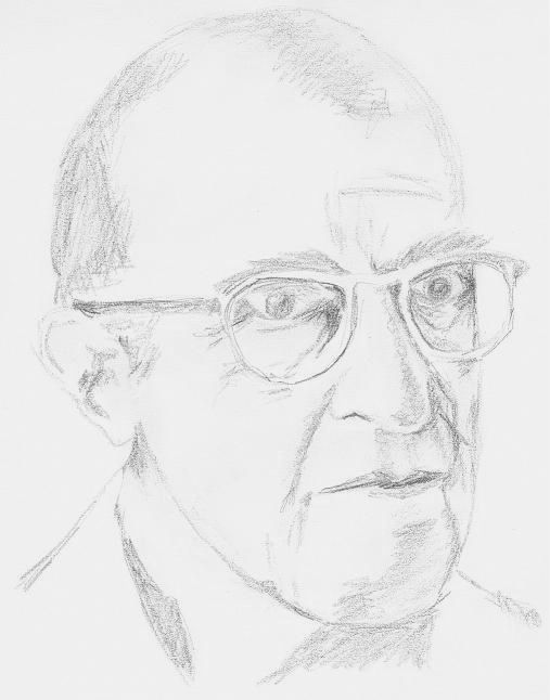 Who was Carl Rogers?