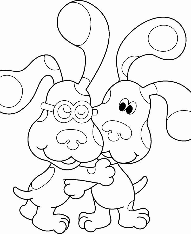 Nick Jr Coloring Book Awesome 25 Best Ideas About Nick Jr On Pinterest Nick Jr Coloring Pages Coloring Pages For Kids Free Coloring Pages