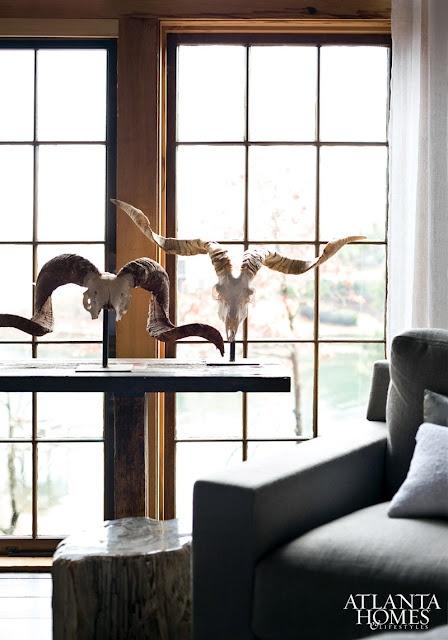 Susan Ferrier 14 best susan ferrier/bobby mcalpine images on pinterest | atlanta