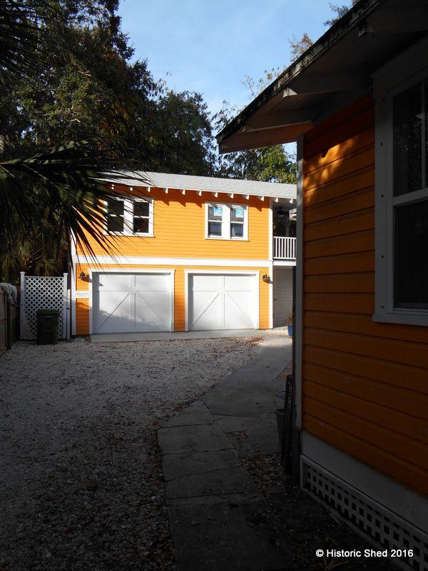52 Best Garage Apartment Plans Images On Pinterest