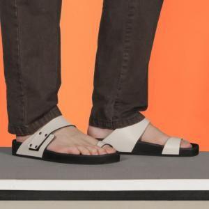 Men's Sandals | Custom Fit, Handmade, Vegan | Mohop Shoes