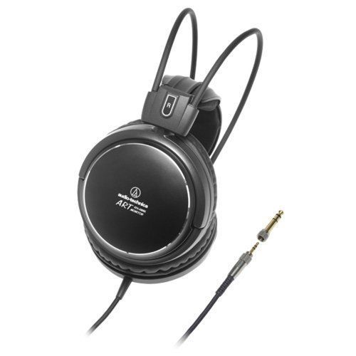 Audio Technica ATH-A900X Art Monitor Headphones Ship from US #AudioTechnica