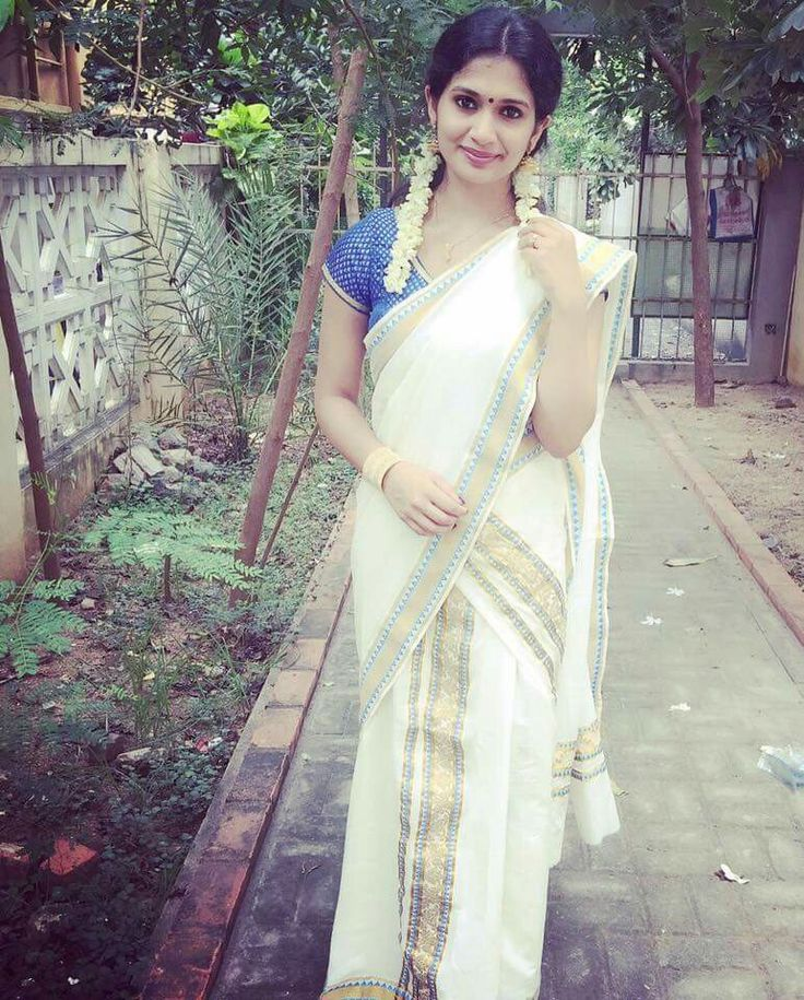 446 Best Images About Desi Bhabi On Pinterest