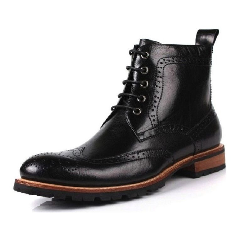 Louis Feraud Mens Shoes