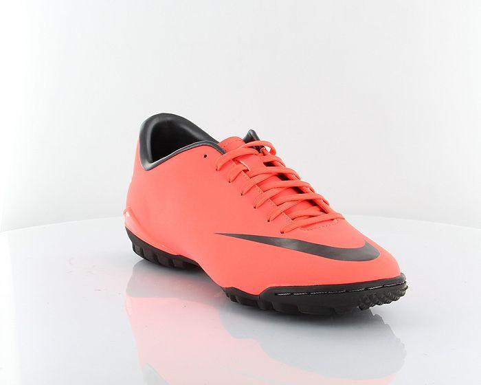 509132-800_05 http://www.korayspor.com/adidas-esofman-fiyatlari