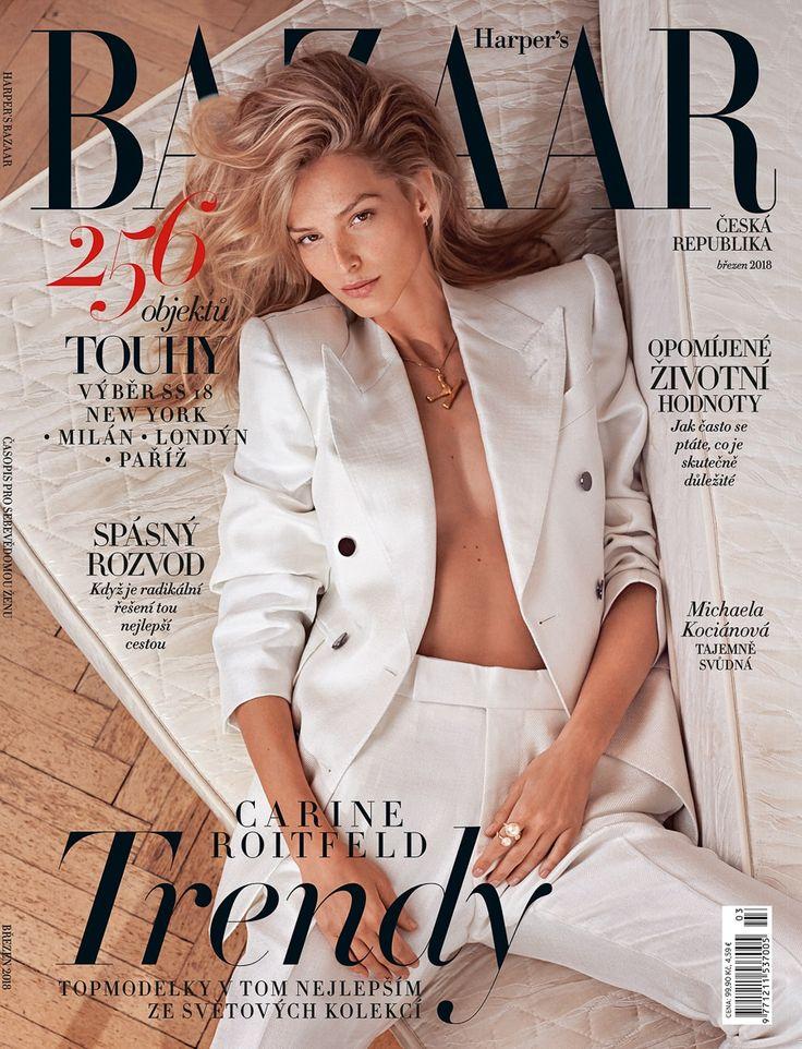 Harpers-Bazaar-Czech-March-2018-Michaela-Kocianova-Andreas-Ortner-10.jpg