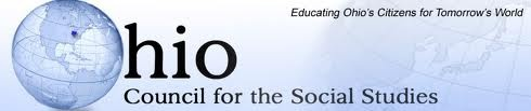 The OCSS Channel features a collection of professional development videos and classroom resources from YouTube, Vimeo and the Teacher Channel that can help teachers prepare and transition to Ohio's New Learning Standards for Social Studies and the ELA Common Core.