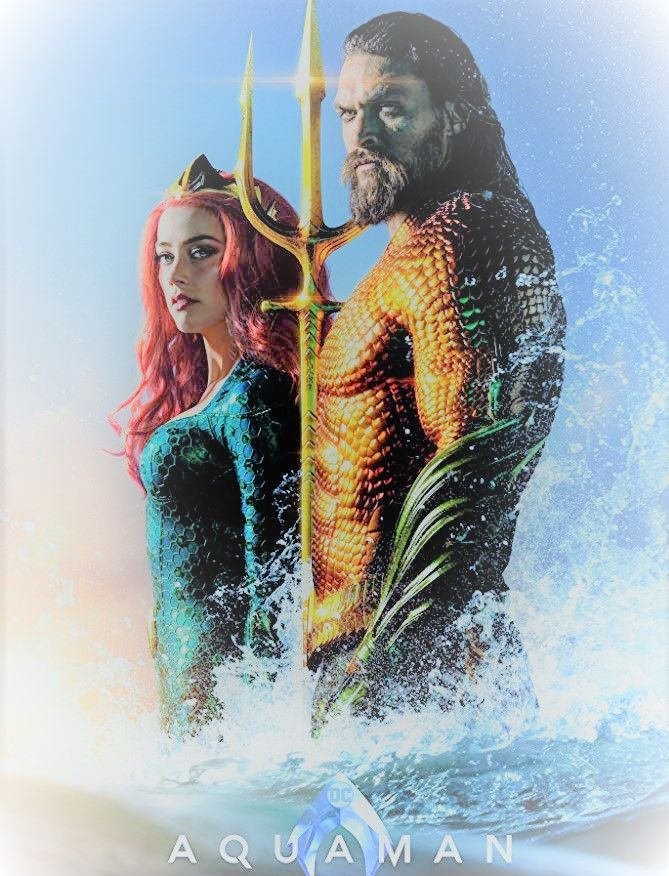 Digital Movies Watch Aquaman 2018 Online Free Hd Assistir