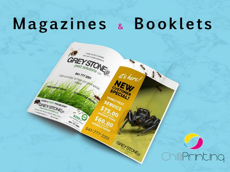 Take a look at our magazine & booklet printing options! Available in different sizes, page count and formats.  #magazine #catalogue #book #flyer #printer #marketing #business #branding #sale #businesscards #fashion #newyork #boutique #warehouse #bulk #printing #photography #art #realtor #realeaste