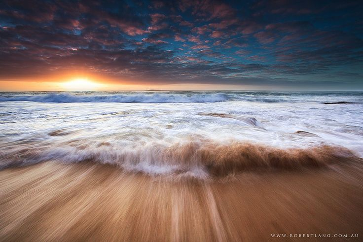 Coffin Bay National Park, South Australia
