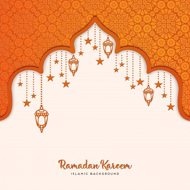 Download Ramadan Kareem Greeting Card Design For Free Card Design Greeting Card Design Ramadan Cards