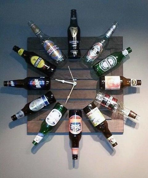 50 DIY Man Cave Ideas for Men – Cool Interior Design Projects
