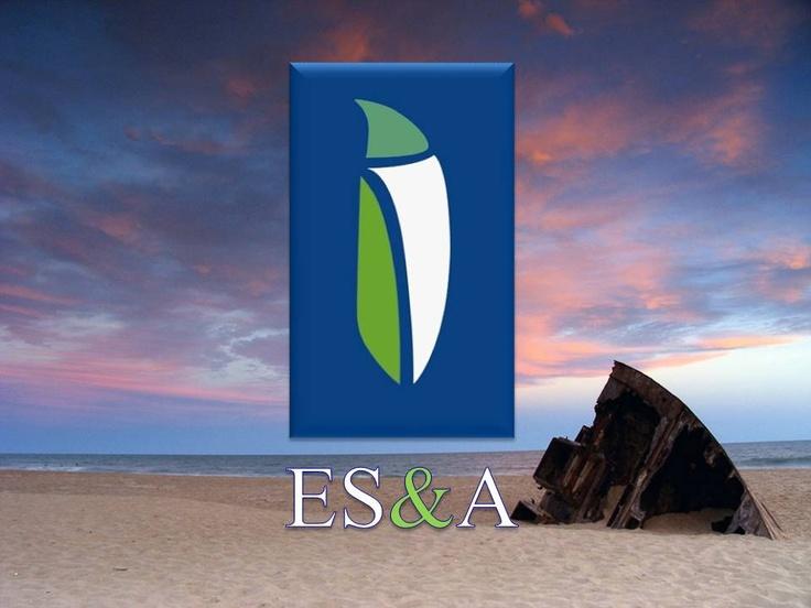 Reducción de logo sobre imagen típica de la costa uruguaya: Playa del Barco, en Balneario La Pedrera, Departamento de Rocha, Uruguay.