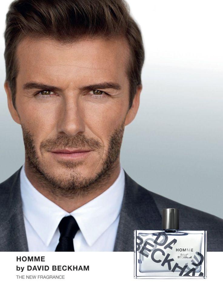 reklama-perfum-homme-by-david-beckham-david.jpg (935×1200)