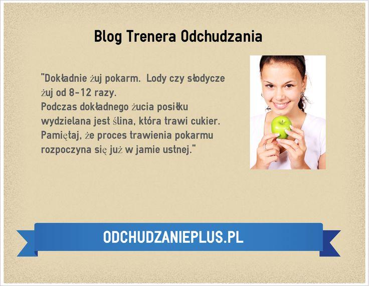odchudzanie i diety odchudzanieplus.pl
