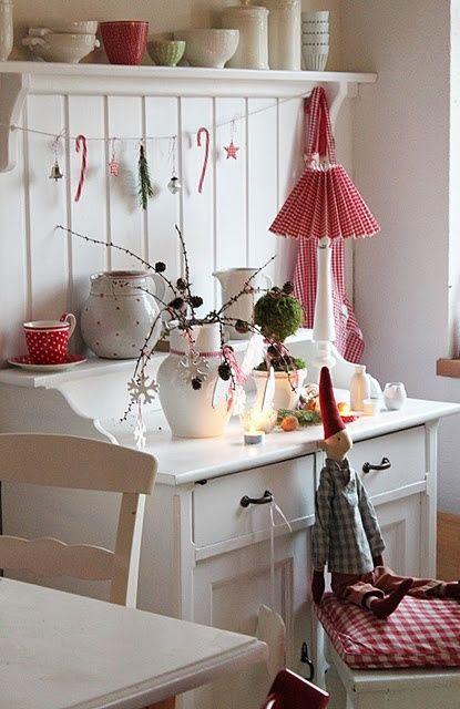11 besten stimmungsbilder weihnachten bilder auf pinterest deko weihnachten und weihnachten 2015. Black Bedroom Furniture Sets. Home Design Ideas