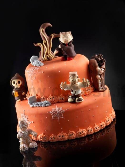 Tanti soggetti in cioccolato per un dolce Halloween. Facili da realizzare grazie agli stampi Decosil, per pasticceri che vogliono stupire i propri clienti. http://www.decosil.it/catalogo.asp?categoria=1,51,0,0,0,Stampi_dolcetti_HALLOWEEN,01.html