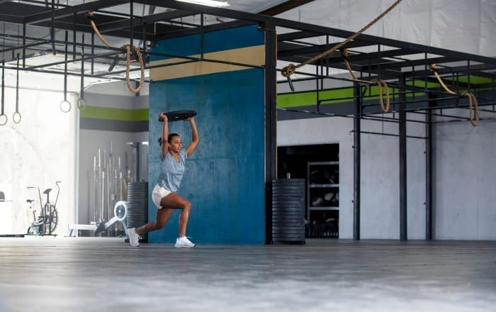 10 Ways To Improve Your Athletes Sports Performance And Keep Your Athlete Healthy Sport Performance Athlete Athletic Performance