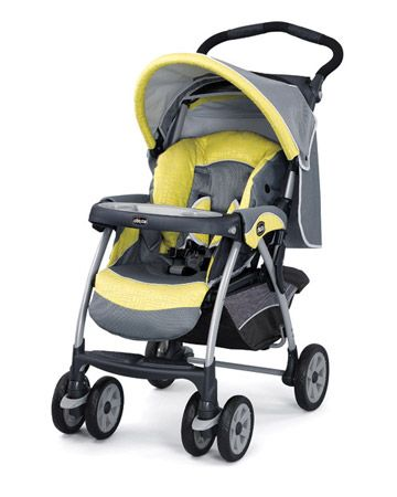 31 Best Best Baby Jogger And Baby Stroller Reviews Images