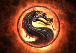 MORTAL KOMBAT X fighting fantasy warrior HD wallpaper