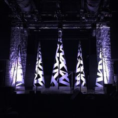 the 25 best concert stage design ideas on pinterest concert - Concert Stage Design Ideas