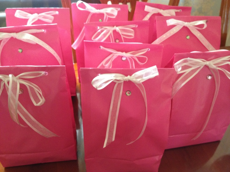 63 best Hen Party Gift Bag Ideas images on Pinterest | Hen party ...